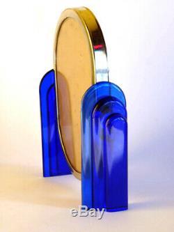 1980s by Arnolfo Di Cambio Italian Postmodern Design Picture Frame