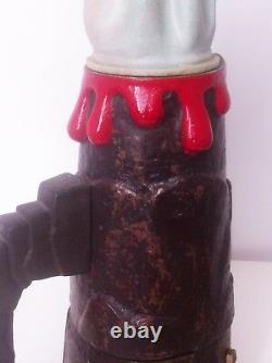 Coffee pot Vesuvio Gaetano Pesce