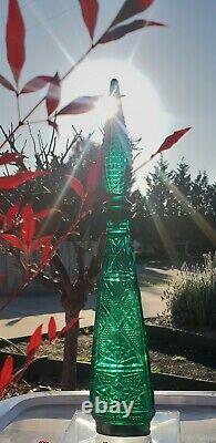 Genie Bottle