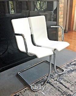Joe Colombo Chair Sbalzo 1964