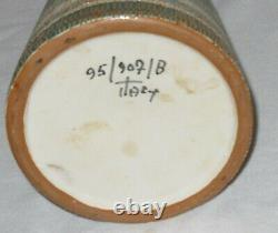 Mid Century Italian Pottery Raymor BITOSSI Goodfriend Aldo Londi Pitcher Seta
