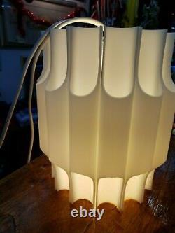 Teulada Ceiling lamp by Ponzio Carlo for Guzzini