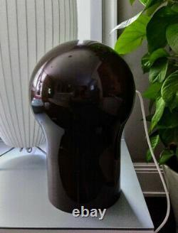 Artemide Telegono Lampe De Table Par Magistretti Mod Space Age Lumière 60 Panton Eames