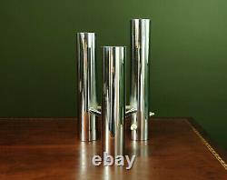 Lampe De Table Moderniste Italienne Vintage Des Années 1960