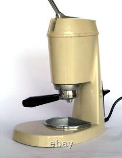 Zerowatt Italian Vintage Espresso Coffee Machine Des Années 1960